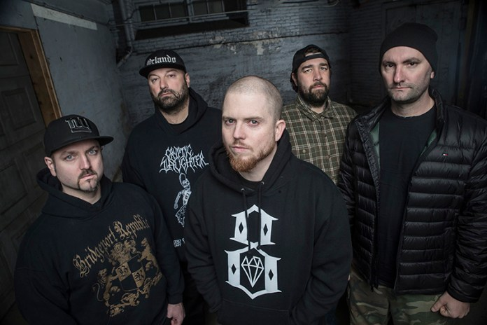 Hatebreed2016d