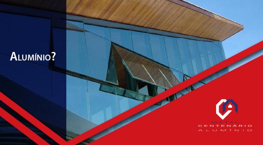 """Fachada de prédio parece """"desabar"""" como um dominó graças ao vidro. #indústria #perfildealuminioestrutural #esquadriasdealuminio #perfilemaluminio #fachadadevidro (TOP 3 – Jun)"""