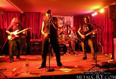Senyors_de_les_Pedres_02_11_2013_Metalcry