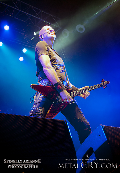 Accept_Barcelona_12_10_2014_metalcry_3