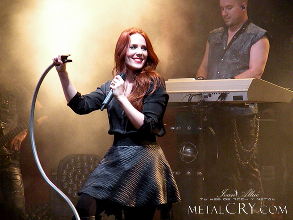 Epica_02_12_2014_Metalcry_1