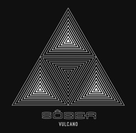 vulcano-sober-cubierta