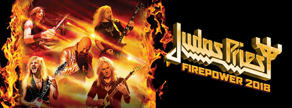 Judas_firepower_metalcry