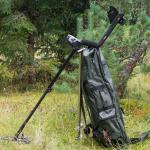 Best Metal detectors for forest area
