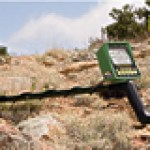 How to choose the first metal detector?