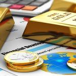 How to buy and sell gold