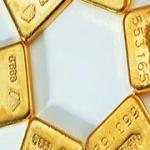 Investing in gold pros and cons