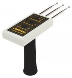compass 42 metal detector