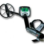 Metal detector repair-how to fix your metal detector