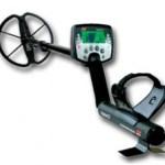 Metal detector repair-how to fix your metal detector