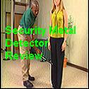 security metal detectors metal detectors in school