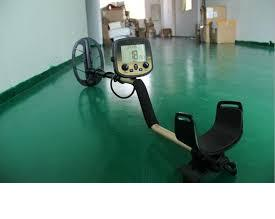 metal detector for gold price