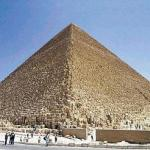 most ancient civilization of the world