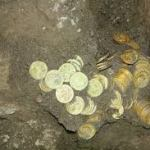 treasure hunting vacation gold coins Review