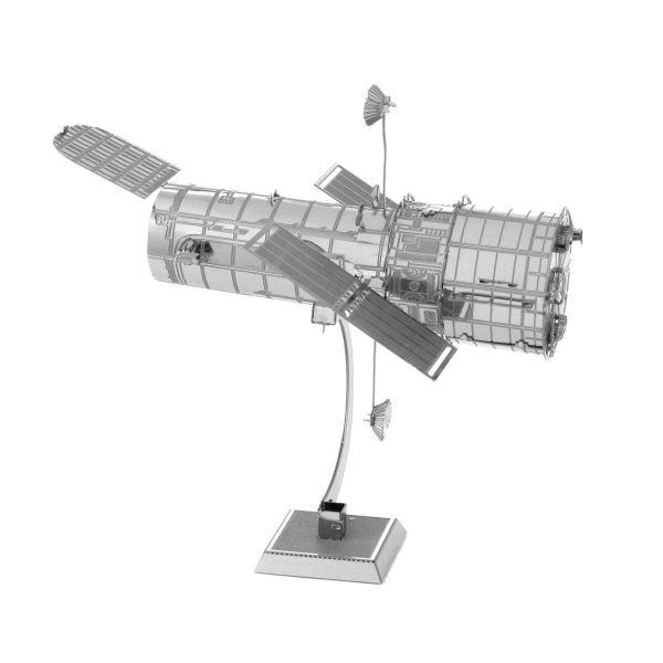 Metal Earth Hubble Telescope Metal Earth DIY 3D Metal