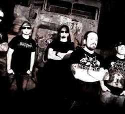 """Darkness By Oath single """"Eyes That See In The Dark"""""""
