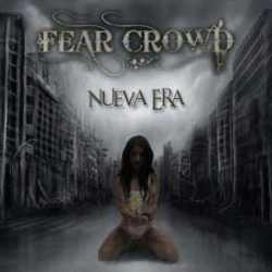 Fear Crowd estrenan videoclip para el tema «No Pienso Caer»