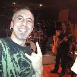 La banda de Santurtzi Airless se queda sin vocalista