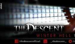 The Descent estrenan videoclip para el tema «Winter Hell»