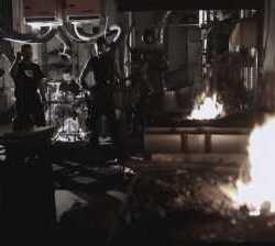 """Khous estrenan videoclip para el tema «Kontuz Ibili"""""""