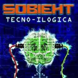 Sobieth temas de adelanto de «Tecno-Ilogica»