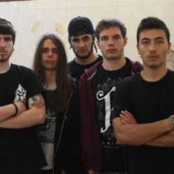 Flattened Frogs Massacre estrenan videoclip para el tema «Erbesteratzera Behartuak»