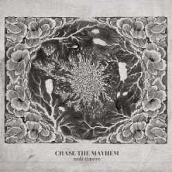 Chase The Mayhem nuevo E.P. «Noli Timere» para su escucha o descarga