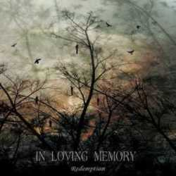 In Loving Memory segundo teaser de «Redemption»