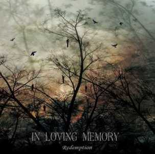 In Loving Memory segundo teaser de Redemption