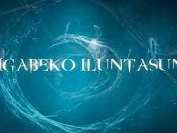 Extinction nuevo tema «Amaigabeko Iluntasuna»