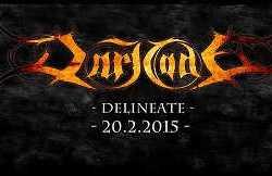 Dark Code fecha salida de «Delineate»