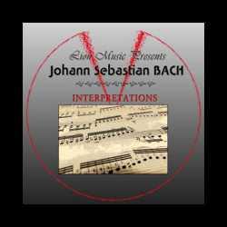 Robert Rodrigo (Airless) versión de Sebastian Bach