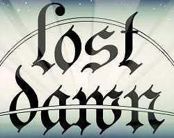 Lost Dawn buscan varios componentes