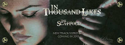 In Thousand Lakes novedades The Scaffold