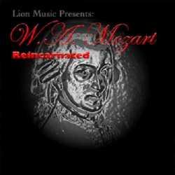 Robert Rodrigo (Airless) versión de Mozart