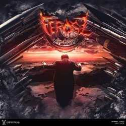 Ferosz escucha íntegro su nuevo disco «Lost Faith»