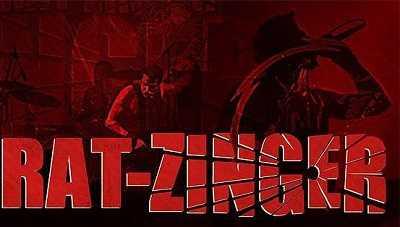 Rat-Zinger videolist de colaboraciones
