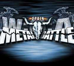 Wacken Open Air Metal Battle 2016 Semifinales