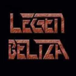 Legen Beltza se reunen al menos para una fecha