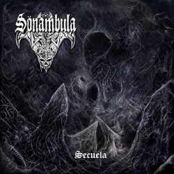 """Sönambula escucha algún tema de """"Secuela"""""""