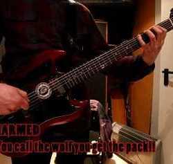 Nukore playthrough de «Charmed»