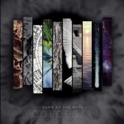 Dawn Of The Maya anuncian el título y la fecha de su próximo disco