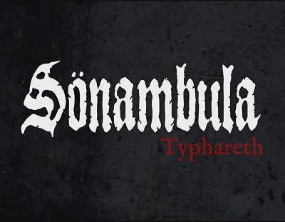 sonambula-ya-esta-aqui-su-primer-videoclip