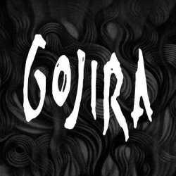 Gojira nominados a 2 Grammys