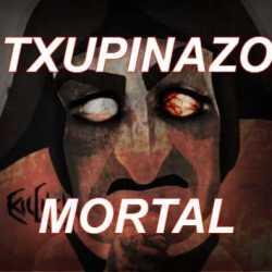 Killiki videoclip de «Txupinazo Mortal»