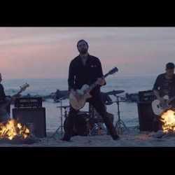 Eraso! videoclip de «Pentsamendu ukatuak»