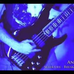"After Life playthrough de ""Break The Silence"""