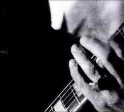 Altarage videoclip de «Spearheaderon»