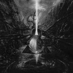 Altarage escucha «Fold Eksis»