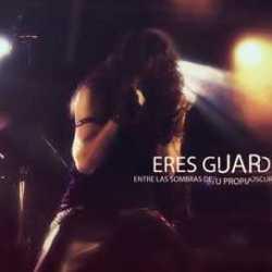 """Ad Eternum presentan su primer single """"Guardián entre las sombras"""""""